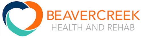 Beavercreek Health and Rehab logo